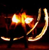 Hot Like Fire (2011)