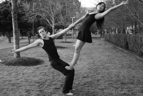 Riri & Tivy (2012)