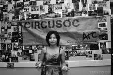 circusoc20bw-3