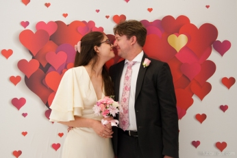 jesse&sue-wed-wm-27