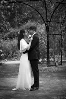 jesse&sue-wed-wm-44