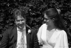jesse&sue-wed-wm-60