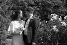 jesse&sue-wed-wm-74