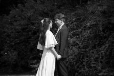 jesse&sue-wed-wm-81